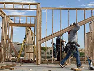 bouwers bouwbedrijf aannemer manten hilversum