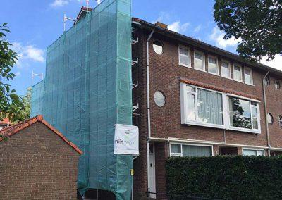 Berlagelaan Hilversum