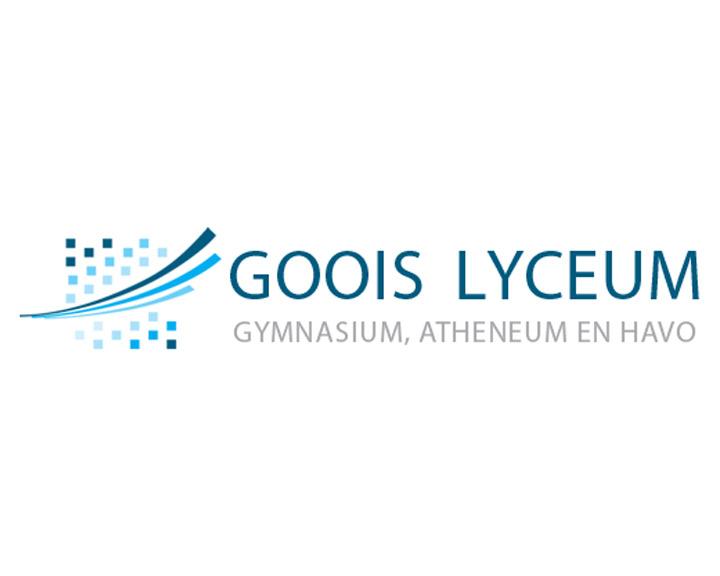 Goois-Lyceum-eindfase-7