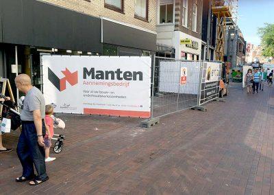 Kerkstraat 5 Hilversum
