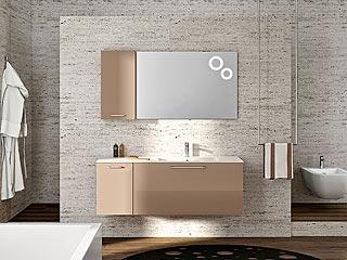 badkamer door bouwbedrijf manten hilversum
