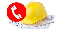 consult bouwbedrijf hilversum