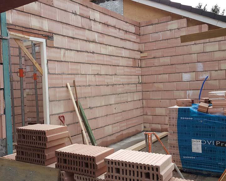 nieuwbouw kroostmeent bouwfase