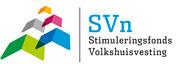 svn-logo-2014