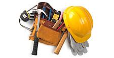 verbouwen bouwbedrijf hilversum