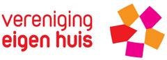 vereniging-eigen-huis-logo